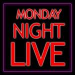 Monday Night Live - Website Profile