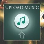 The-Shift-Music-Upload-Music-150x150-The-Shift