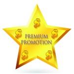 The Shift Radio - Premium Promotion